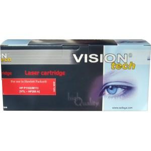 HP CE285A Vision, 1600B 100% nový