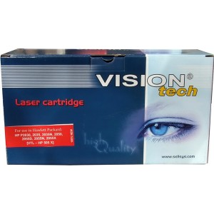 HP CE505A Vision, 2300B 100% nový