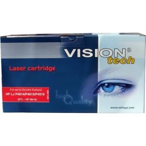 HP CC364A Vision, 10000B 100% nový