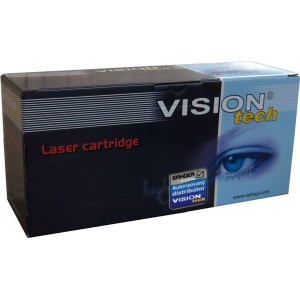 Toner Xerox 3116 Vision, 3000B 100% nový