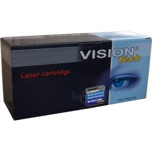 HP C3906A Vision, 2500B 100% nový