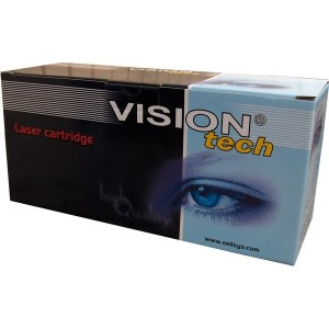 HP CE255X Vision, 12500B 100% nový