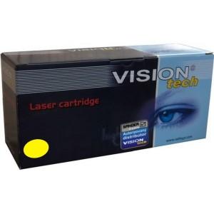 HP CC532A Vision, 2800Y 100% nový