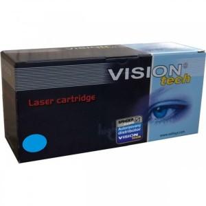 Canon CRG-718 Vision, 2800C 100% nový