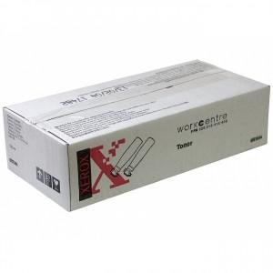 Toner Xerox 006R01044 (315/320/415/420) 2ks