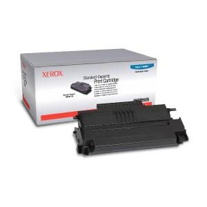 Toner Xerox 106R01378 (3100)