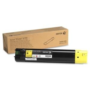 Toner Xerox 106R01525 (6700)