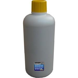Atrament HP 49 1l yellow