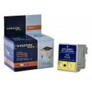 Epson T039 color 33ml, Vision kompatibil