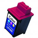 Lexmark 80 color 22ml, kompatibil