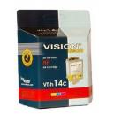 Kompatibilné s HP 14, Vision Tech, color 23 ml
