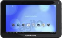 Tablet Modecom FreeTAB 2096+ môže byť aj tvoj